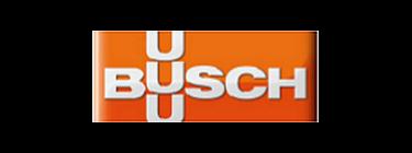 Busch Argntina