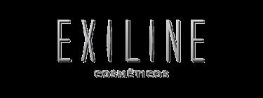 Exiline Cosméticos SA