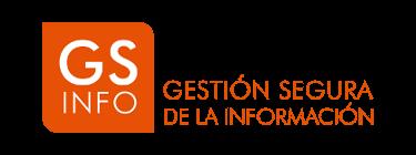 GS Info - Seguridad Informática