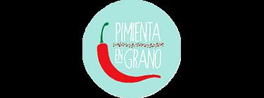 Pimienta en Grano - Gourmet