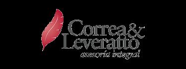 Correa Leveratto