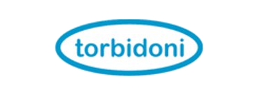Hugo Torbidoni y Cia. SRL
